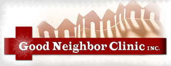 Good Neighbor Clinic