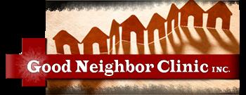 Good Neighbor Clinic